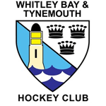 Whitley Bay and Tynemouth Hockey Club