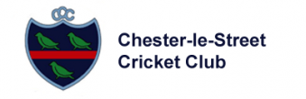 Chester-le-street - Cricket club