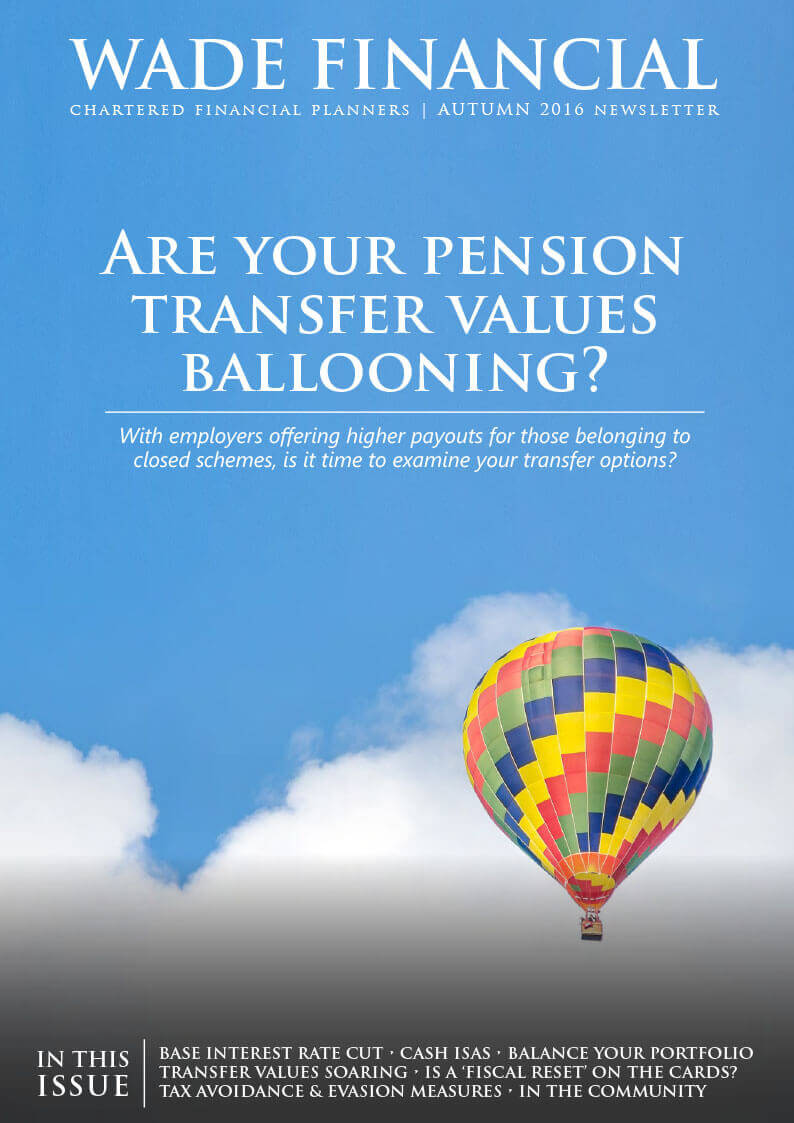 auto enrolment and workplace pension scheme wade financial join our mailing list