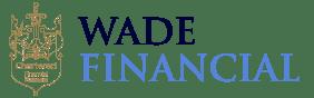 Wade Financial