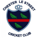 Chester-le-Street Cricket Club