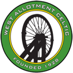 West Allotment Celtic Football Club