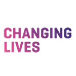 changing-lives-logo-150
