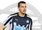 Local Hero: Steven Taylor's talk-in for West Allotment Celtic