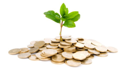Do more with your money: socially responsible investing