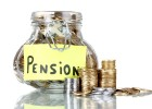 Prospective changes to pension tax relief