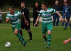 West Allotment Celtic gear up for another big year