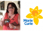 Marie Curie: Barbara's story